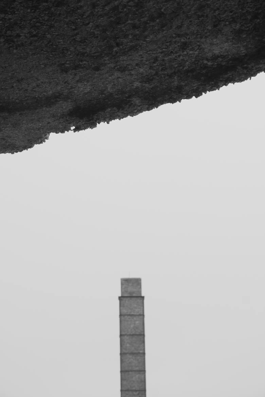 """I miejsce w konkursie fotograficznym """"Majdanek w obiektywie"""""""