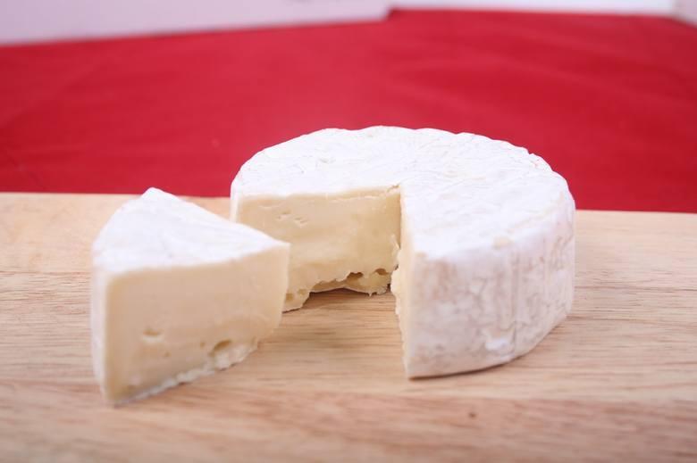 Kuchnie polską oraz francuską łączą wspólne elementy. Zwykle to do naszego kraju przenikała francuska tradycja kulinarna, z której już w XVI w. zaczęły