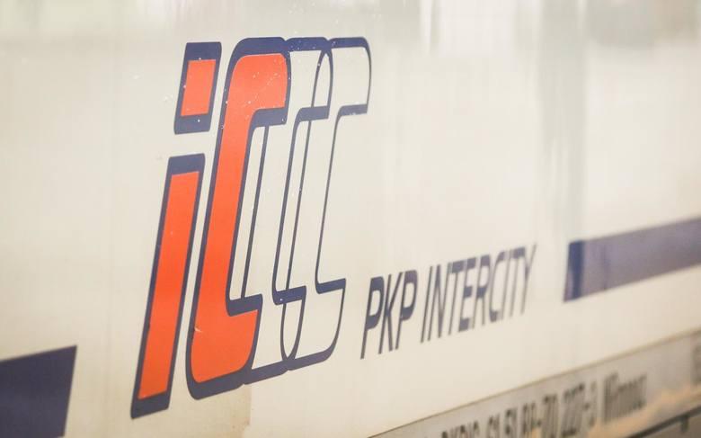 PKP InterCity przygotowało specjalną ofertę na Dzień Dziecka