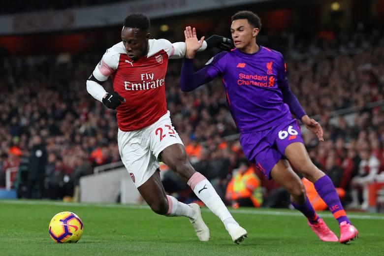 Obecny klub: Arsenal LondynWiek: 28 latKraj: AngliaPozycja: środkowy napastnikMecze w sezonie 2018/2019: 14Bramki w sezonie 2018/2019: 5Asysty w sezonie