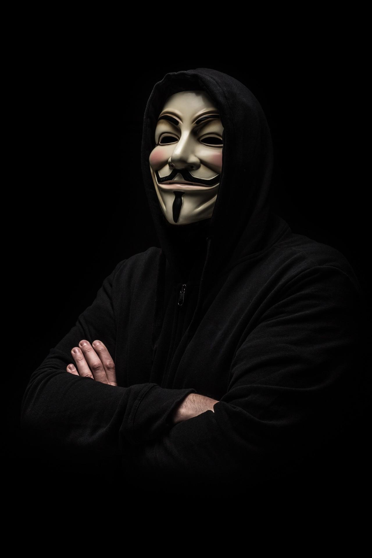 Anonymous nasa og osi istnienie ycia pozaziemskiego for Planners anonymous