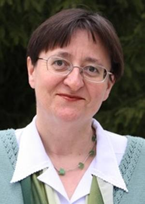 Prof. Dudziak pracuje na Katolickim Uniwersytecie Lubelskim