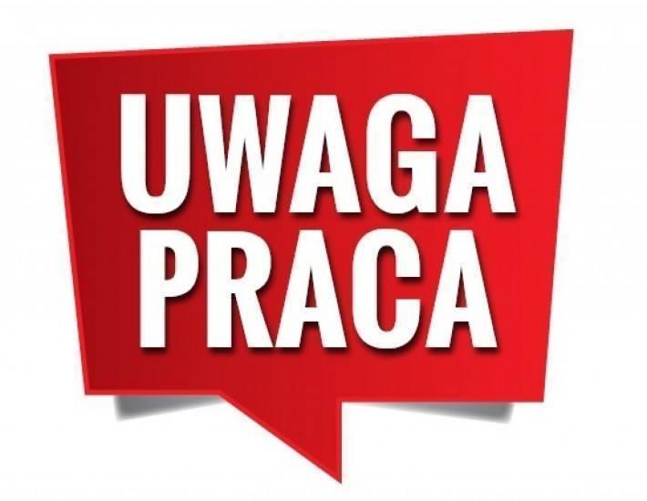 Prezentujemy najnowsze oferty pracy, które dostępne są w Powiatowym Urzędzie Pracy w Białobrzegach. Zaczynamy od tych, które pojawiły się w urzędzie