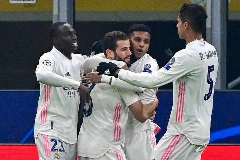 Atletico Madryt - Real Madryt NA ŻYWO 7.03.2021 r. Derby Madrytu na remis. Gdzie oglądać transmisję TV i stream? Wynik meczu, online