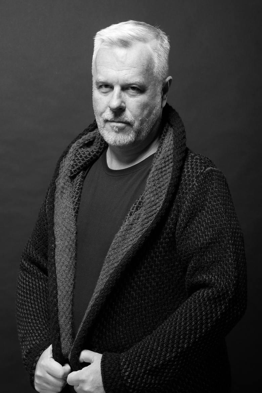 Michał Znaniecki. Rozmowa z reżyserem operowym i teatralnym o pracy artysty w czasach pandemii