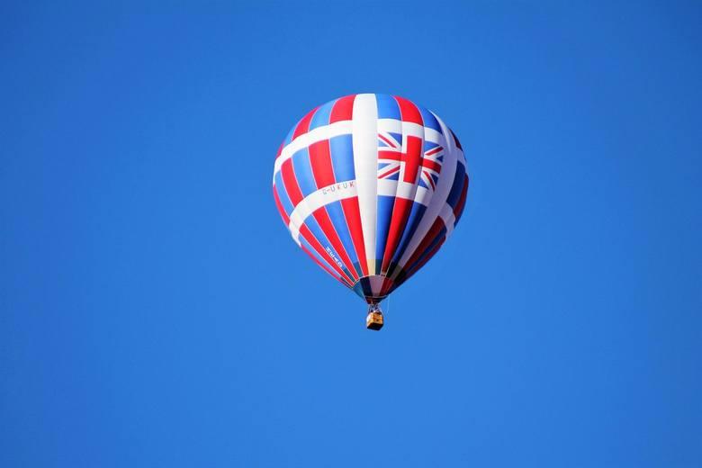 Brexit - w sobotę ostatnie starcie w parlamencie. Brytyjscy posłowie mogą przegłosować wyjście kraju z Unii już 31 października