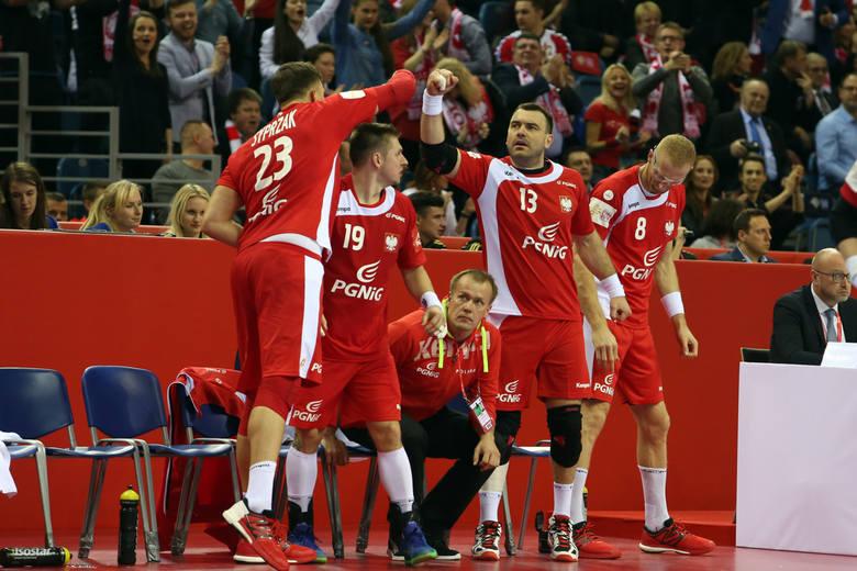 Mecz Polska - Macedonia będzie transmitowany w telewizji oraz będzie dostępny online.