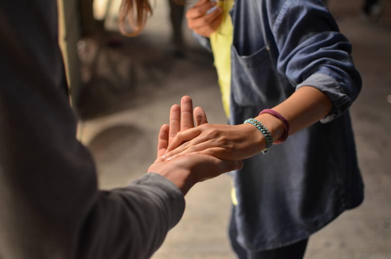 10 rzeczy, po których rozpoznasz fałszywe ogłoszenie o pracę