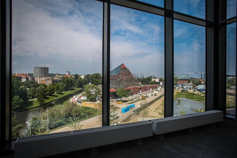 """Polska jeszcze przez długie lata nie będzie miała takiego odsetka słabo zaludnionych mieszkań, jak państwa """"starej Unii"""""""