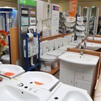 Technika grzewcza i sanitarna