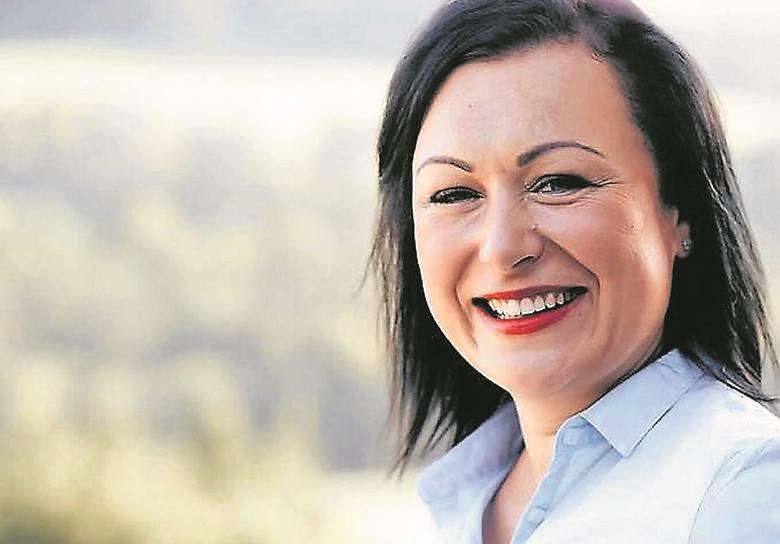 Marta Słaby uzyskała mandat radnej i została wybrana na wójta Łabowej. Żeby nim zostać musiała zrezygnować z bycia radną