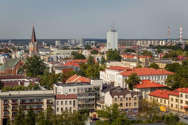 ranking miast pzfd 2020