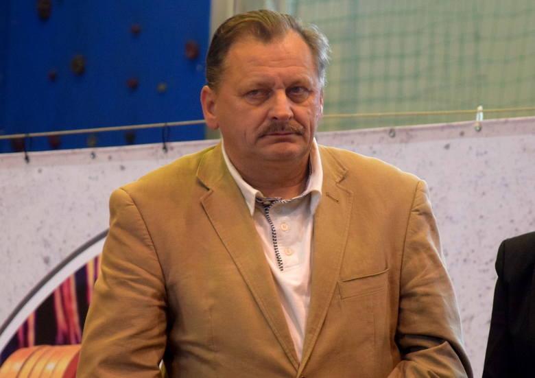 V Puchar Polski w Trójboju Siłowym Klasycznym w Skierniewicach [ZDJĘCIA, FILM]