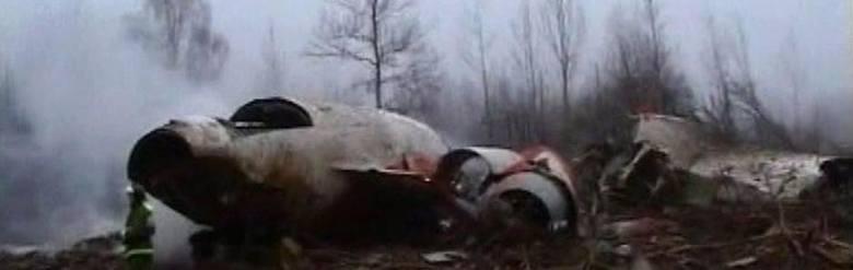 Czarne skrzynki prezydenckiego Tu-154 wrócą do kraju