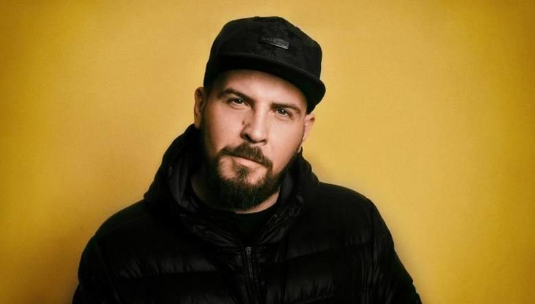 Rap Stacja Festiwal 2021. Do Sławy przyjadą same sławy polskiego rapu. Zobacz, kto wystąpi na festiwalu. [Zespoły, bilety, miejsce]