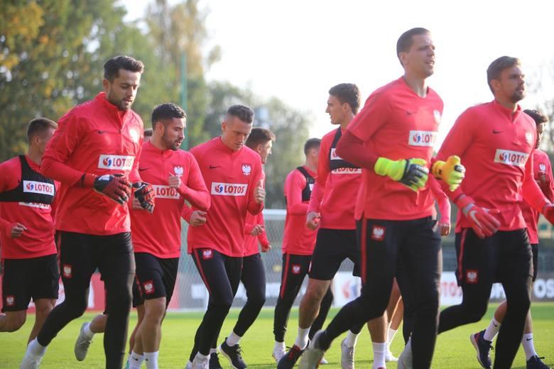 Reprezentacja powalczy o awans do finałów Euro 2020.
