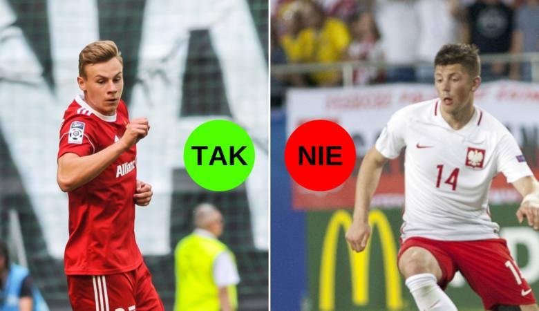 Jerzy Brzęczek szykuje niespodzianki? Typujemy kadrę Polski na mecze z Austrią i Łotwą w eliminacjach Euro 2020
