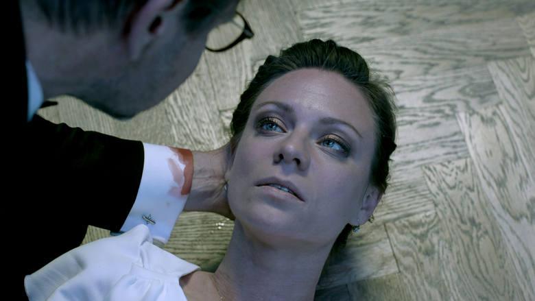 """Pod powierzchnią finał serialu, odcinek 7. Marta umrze? Ola próbowała ją zabić nożem? """"Pod powierzchnią"""" TVN 2.12.2018 i online na player."""