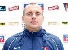 Trener Adam Gołubowski postara się wyselekcjonować utelentowaną młodzież.