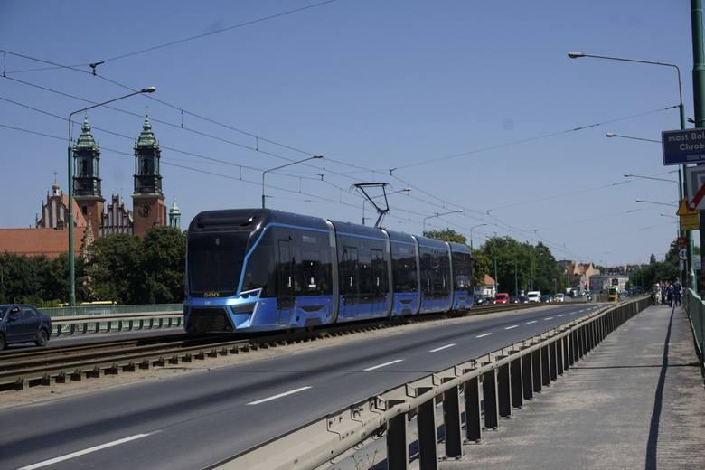 Poznań dysponuje jedną z najnowocześniejszych flot tramwajowych i autobusowych. Samorząd od lat inwestuje ogromne środki w komunikację miejską