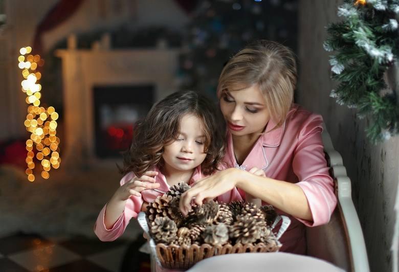 Boże Narodzenie 2020 tylko w gronie domowników. Możliwy lockdown na święta