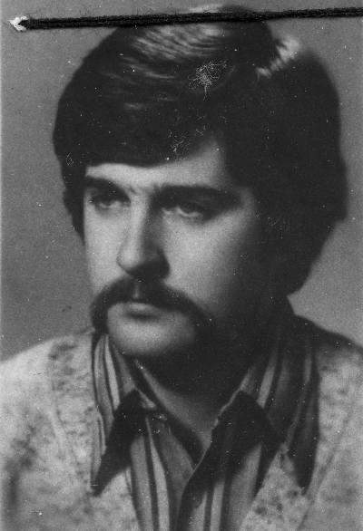 Władysław Frasyniuk. AIPN Wr.