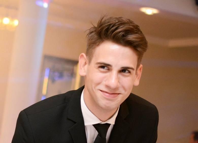 Libiąż. Zaginął 20-letni Can Deniz Uysal. Bliscy i policja proszą o pomoc w jego odnalezieniu