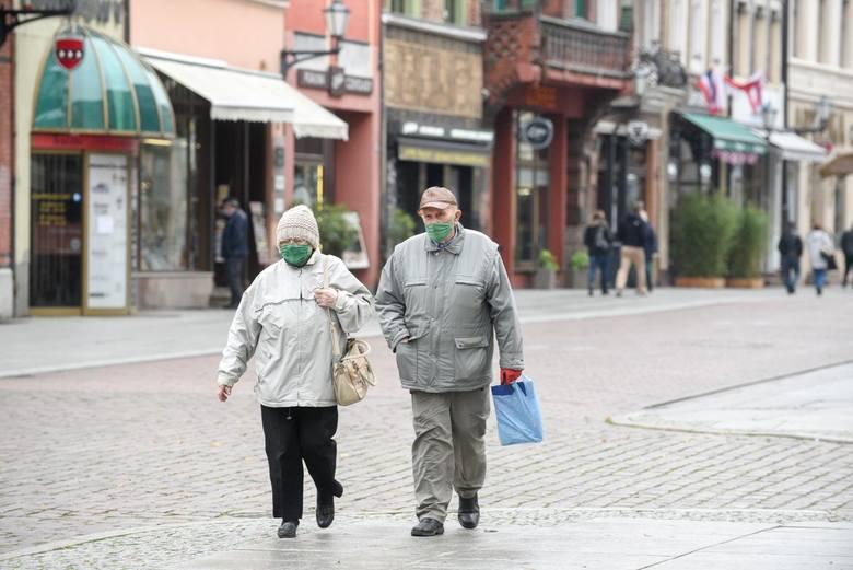 Zdaniem eksperta potrzebne są szeroko zakrojone działania edukacyjne, które zmieniłyby myślenie o emeryturze jako czymś bardzo odległym.