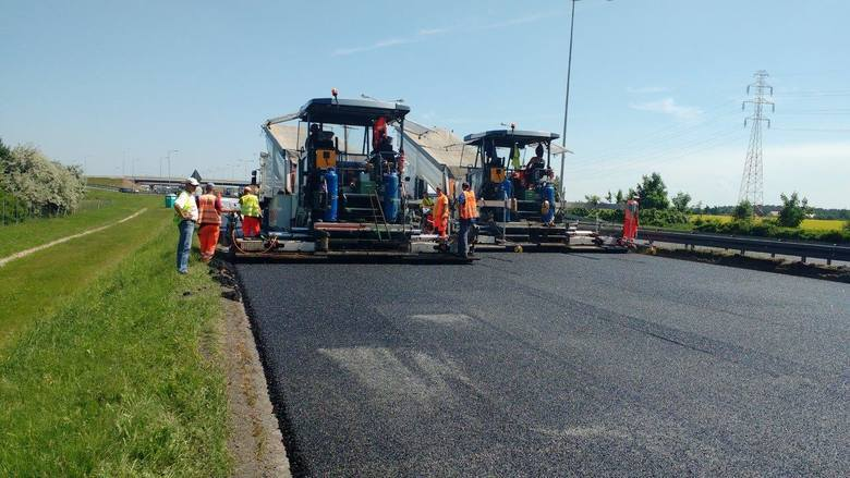 W drugiej połowie lipca ruszą prace remontowe na opolskim odcinku autostrady A4 pomiędzy węzłami Krapkowice i Kędzierzyn-Koźle. - Odnowiona zostanie