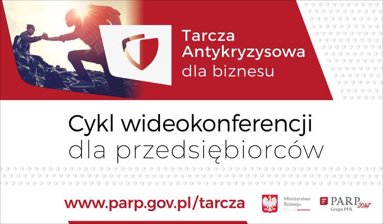 Portal Biznes.gov.pl – cyfrowe drzwi do rozwoju Twojej firmy