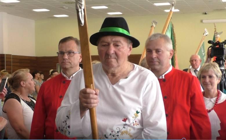 W czasach zaborów była to walka o polskość, dziś - o tradycję. Kółka rolnicze Kujaw i Pomorza 2 czerwca świętowały 150-lecie istnienia. - Co prawda jubileusz