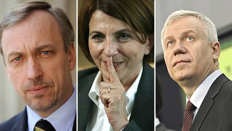 Sejm na swojej stronie internetowej opublikował oświadczenia majątkowe polskich posłów do Parlamentu Europejskiego. Zgromadzonych przez nich oszczędności