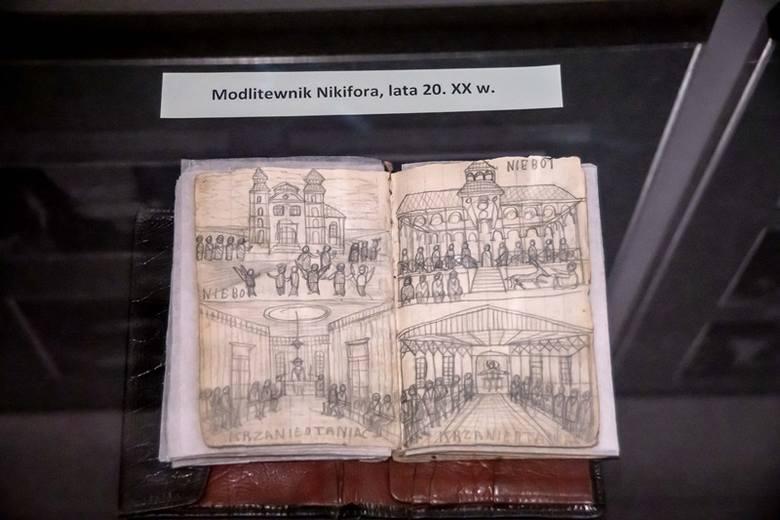 Krynica-Zdrój. Muzeum Nikifora zmieni oblicze. Zabytkowa willa do remontu