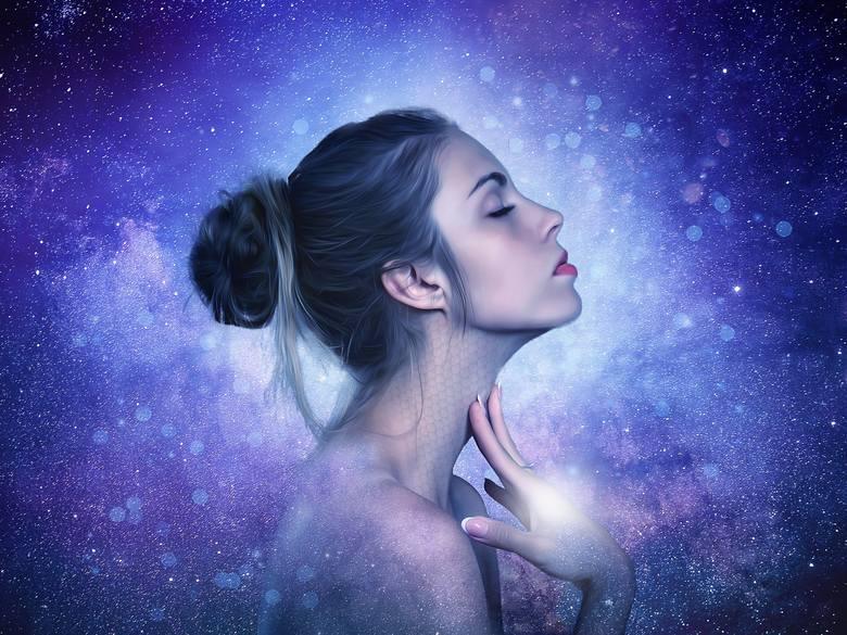 Mój codzienny horoskop 9 kwietnia. Znaki zodiaku w horoskopie na dziś - piątek 9.04.2021Horoskop na kwiecień 2021: Co widać na wiosennym niebie?  >>>>