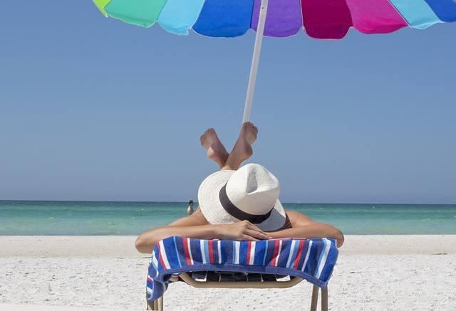 LATO 2019. Pogoda na wakacje 2019. Jaka jest długoterminowa prognoza pogody na lato i wakacje? Sprawdź!