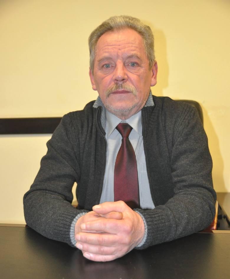 Tadeusz Hajkowicz, wójt gminy Grzmiąca   Ten samorządowiec zebrał dotąd 150 głosów na TAK oraz 60 glosów na NIE. Reasumując ma na koncie  90 pozytywnych
