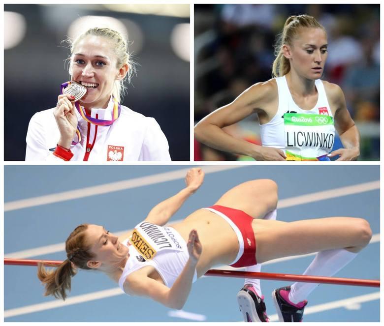 W niedzielnym memoriale Janusza Kusocińskiego w Chorzowie do rywalizacji na skoczni wzwyż wróci najlepsza polska specjalistka w tej konkurencji od ponad