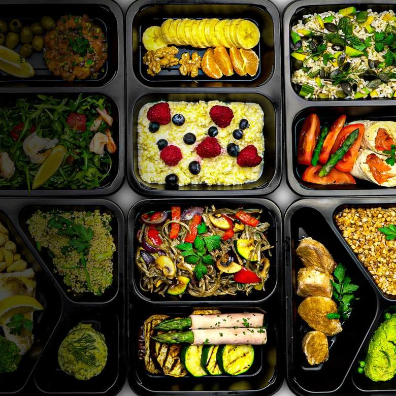 5 pomysłów na to, jak wytrzymać na diecie i nie zwariować!