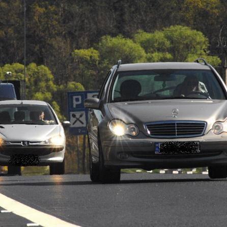 Gorzów Wlkp. > Chcą poprawić bezpieczeństwo na drogach