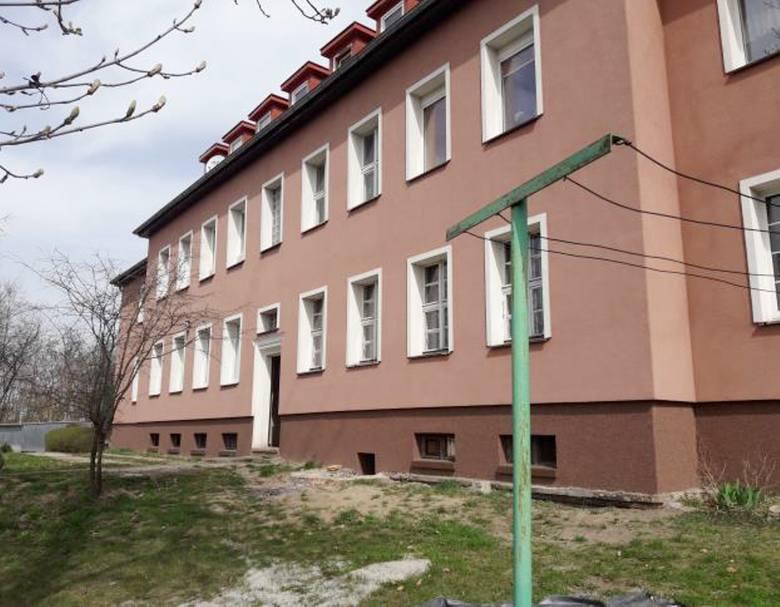 PKP sprzedaje mieszkania w Lubuskiem. Najtańsze kosztuje 49 tys. zł