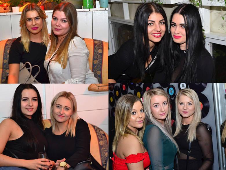 """Tak wyglądał weekend w klubie """"Prywatka"""" Zobaczcie najnowsze zdjęcia z piątku i soboty. Przesuń w prawo, żeby zobaczyć kolejne zdjęcia."""