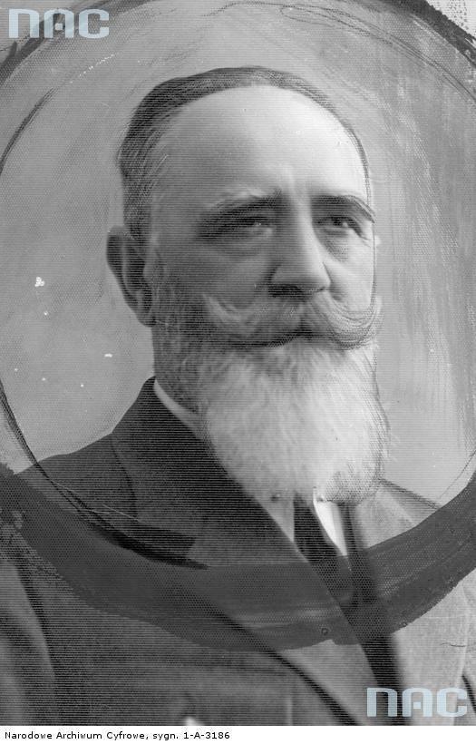 Stefan Artwiński, prezydent Kielc