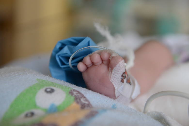 Prokuratura Regionalna w Łodzi w ubiegłym tygodniu przejęła od Prokuratury Rejonowej w Zgierzu postępowanie w sprawie zgonu noworodka. Zostało ono wszczęte