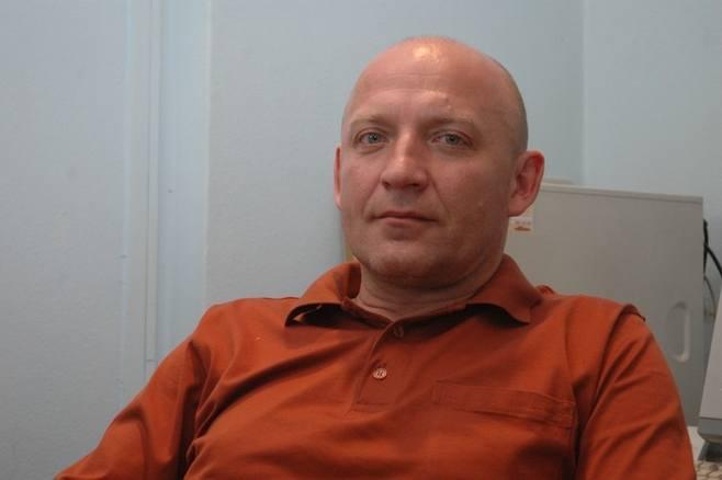 """Lech Poznań przed rundą rewanżową ekstraklasy. """"W Kolejorzu brakuje autorytetów"""""""