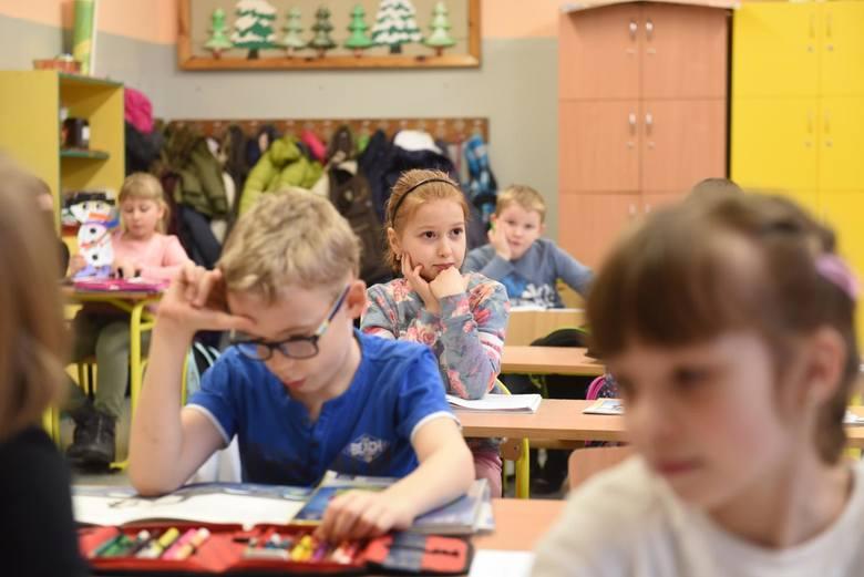 Rekrutacja do szkół i przedszkoli 2019 w Toruniu ruszyła 11 lutego (poniedziałek). Gdzie się zalogować? Przeczytajcie ważne informacje na jej temat,