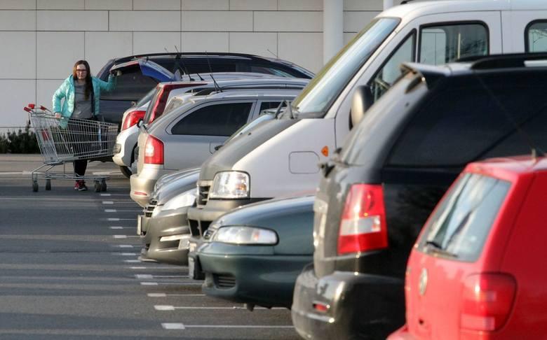 Jak złodzieje kradną auta? Policja ujawnia
