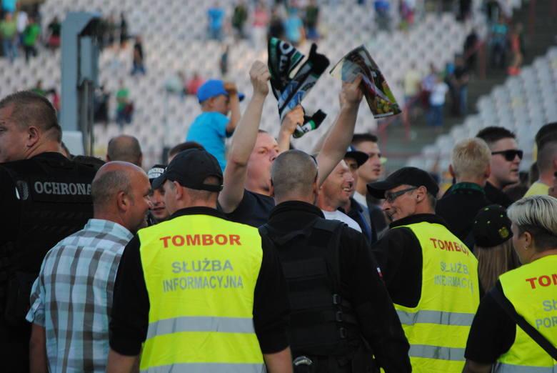 Sytuacja torunian po meczu w Rybniku wciąż jest trudna