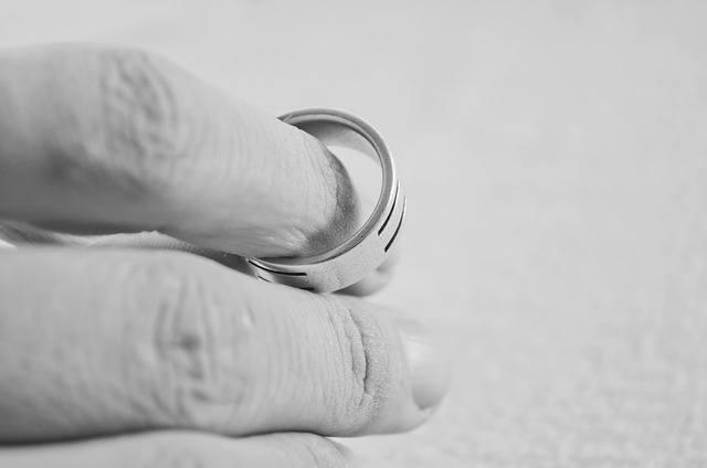 Finanse po rozwodzie. Podział małżeńskiego budżetu - trudny, ale możliwy
