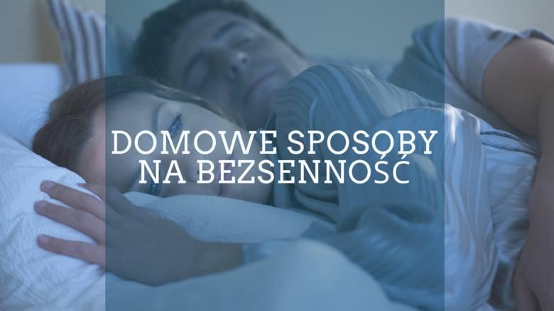 Według szacunków nawet połowa Polaków może cierpieć na bezsenność. Tymczasem sen jest dla człowieka bardzo ważny. W jego trakcie dochodzi do pełnej regeneracji