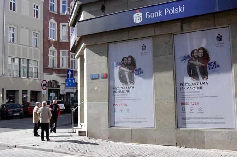 Banki mają swoje sposoby, by zrekompensować sobie ubytek w przychodach spowodowany niższym oprocentowaniem.